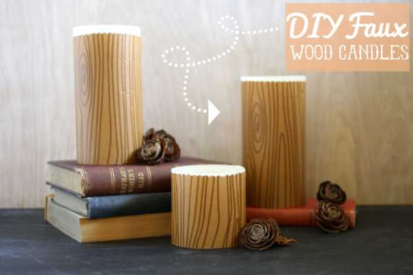 faux bois wrapping paper Tag archives: words we use faux bois wrapping paper faux bois wall covering behind a bookshelf faux bois items need not be brown and come in all hues.